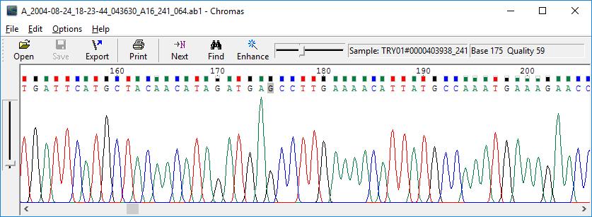 دانلود نرم افزار Chromas